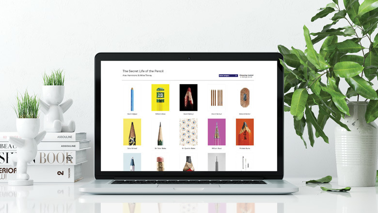 Standalone websites