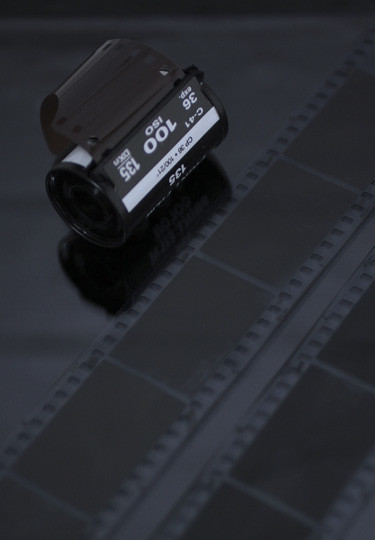 Photographic Film Sales, Film Processing and Photo Scanning