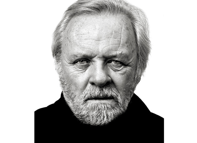 Metro is thrilled to have produced over a hundred Giclée prints for Andy Gotts' 'Behind The Mask' exhibition which sees the biggest collection of BAFTA-winning actor portraiture ever assembled. It will open in the entire west wing of Somerset House, London prior to moving to BAFTA's headquarters for the awards ceremony. Renowned celebrity photographer Andy Gotts […]
