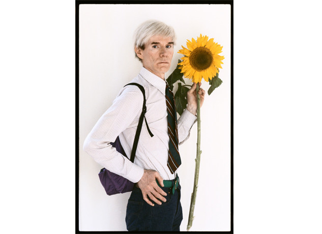Metro have been actively involved producing rare limited edition portrait prints of the iconic pop artist Andy Warhol by photographer Steve Wood.  The new exhibition 'Lost Then Found' is taking place in a temporary New York gallery space in the trendy meat-packing district, for just ten days this May. These never before seen images were […]