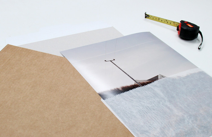 From Bespoke to Self-Service, we are the UK's leading pro photographic lab for photographic and fine art printing, film, retouch, mounting & framing. See our Paper profiles for fine art printing Inches    ​  Centimetres   Millimetres   A Sizes   10 x 8​ 25.4 x 20.3 254 x 203   11 3/4 x 8 1/4 29.7 x 21.0 297 […]