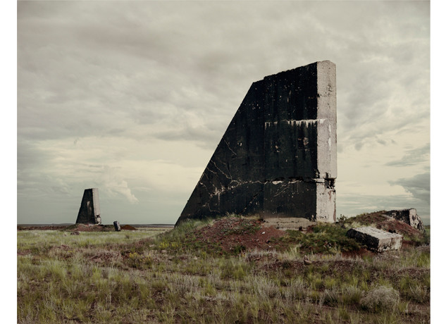 Metro is delighted to produce large-scale Lightjet and Lambda prints for Nadav Kander's latest solo exhibition 'Dust'. Through this series of images he explores the vestiges of the Cold War through the radioactive ruins of secret cities on the border between Kazakhstan and Russia. This unique and haunting exhibition shows the ruins of a Soviet […]