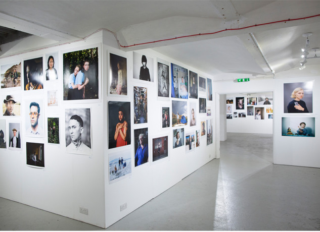 We are thrilled to announce that we are once again sponsoring Portrait Salon 2016, a form of Salon des Refusés set up in 2011 by photographers James O Jenkins and Carole Evans, to showcase the best of the rejected images from the prestigious annual NPG Taylor Wessing Portrait Prize. This year Metro will be showing […]