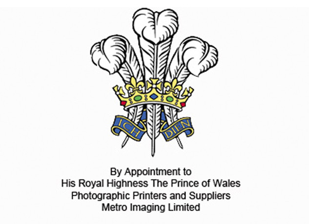 Metro is delighted to announce it has been granted the Royal Warrant by His Royal Highness The Prince of Wales, in recognition of its close relationship as a supplier to the Duchy of Cornwall for many years, and a commitment to the highest standards of service and excellence. To date HRH The Prince of Wales […]