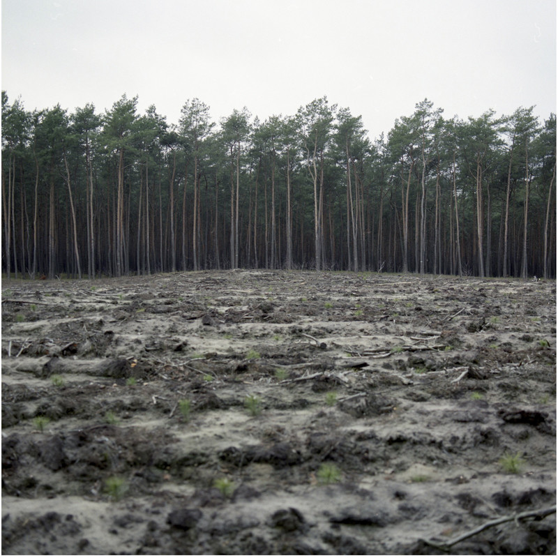British photographer Marc Wilson began his project in 2014, aiming to document the landscape of much of Europe marked by the tragedy of the Holocaust – starting in Hitler's Germany in the 1930's and finishing with the end of the Second World War in Europe in 1945. There are nearly twenty thousand sites in Germany […]