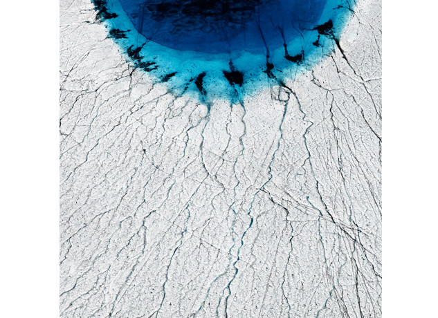 Metro is thrilled to be supporting London based aerial and landscape photographer Timo Lieber producing Giclée prints for his solo exhibition THAW which opens at Bonhams Gallery in February 2017. Two years in the planning THAW is the result of a collaboration undertaken by Timo and several leading glaciologists. It is a series of eleven […]