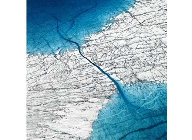 THAW – Exhibition of The Melting Arctic Polar Ice Cap by Timo Lieber - Metro is thrilled to be supporting London based aerial and landscape photographer Timo Lieber producing Giclée prints for his solo exhibition THAW which opens at Bonhams Gallery in February 2017. Two years in the planning THAW is the result of a collaboration undertaken by Timo and several leading glaciologists. It is a series of eleven […]
