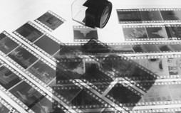 <h2>Black and White film processing</h2>Traditional Dip and Dunk black and white film processing. Available for 35mm, 120, and large format films.