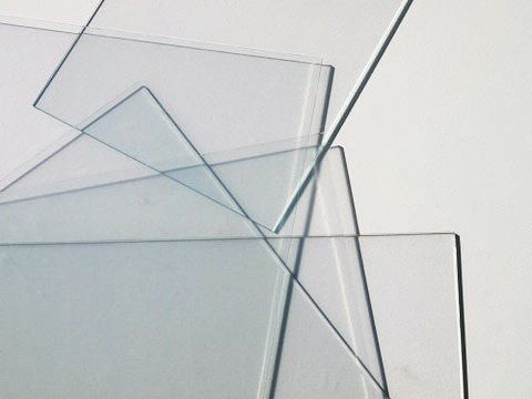 We have an extensive range of Framing Glass available. The most exciting advances have been in the Specialist Glass area. As well as protection from UV damage there are a number of ranges of glass that have been treated to become almost invisible. As standard we use Water White Float glass in 2mm and 3mm […]