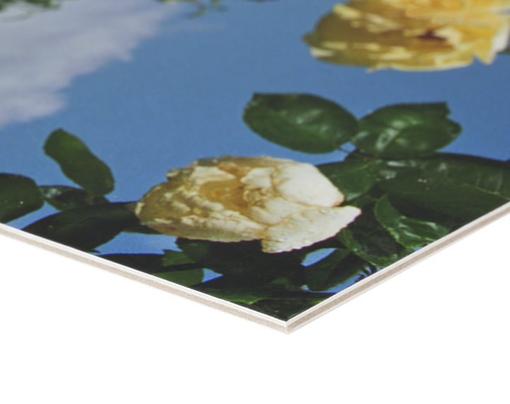 Sizes up to 60 x 40 inches We use grey centred board made from alpha cellulose providing very high degrees of protection. Our board passes the Silver Tarnish test making it suitable for mounting precious photographs. With a ph value of 7.5 even after 200 years, this board offers a very high protection for the […]