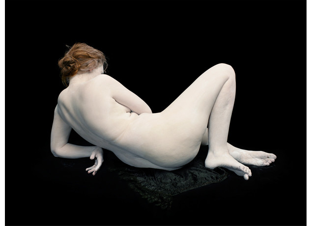"Metro have worked closely with renowned photographer Nadav Kander for many years and is delighted to have produced C type prints for his latest exhibition, ""Bodies – 6 Women, 1 Man,"" which runs at the Flowers Gallery until February 9th. Kander's images in this exhibition show the human form laid bare, defenceless, exposed and often […]"