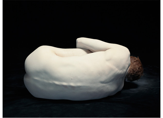 """Metro have worked closely with renowned photographer Nadav Kander for many years and is delighted to have produced C type prints for his latest exhibition, """"Bodies – 6 Women, 1 Man,"""" which runs at the Flowers Gallery until February 9th. Kander's images in this exhibition show the human form laid bare, defenceless, exposed and often […]"""