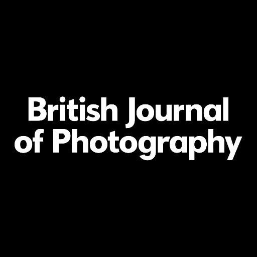 Official Print and Framing Partner for British Journal Of Photography's 