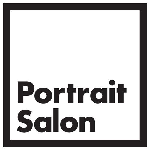 Official Print Sponsor of Portrait Salon since 2011 and one of the hosts of Portrait Salon's 2016 Exhibition Tour