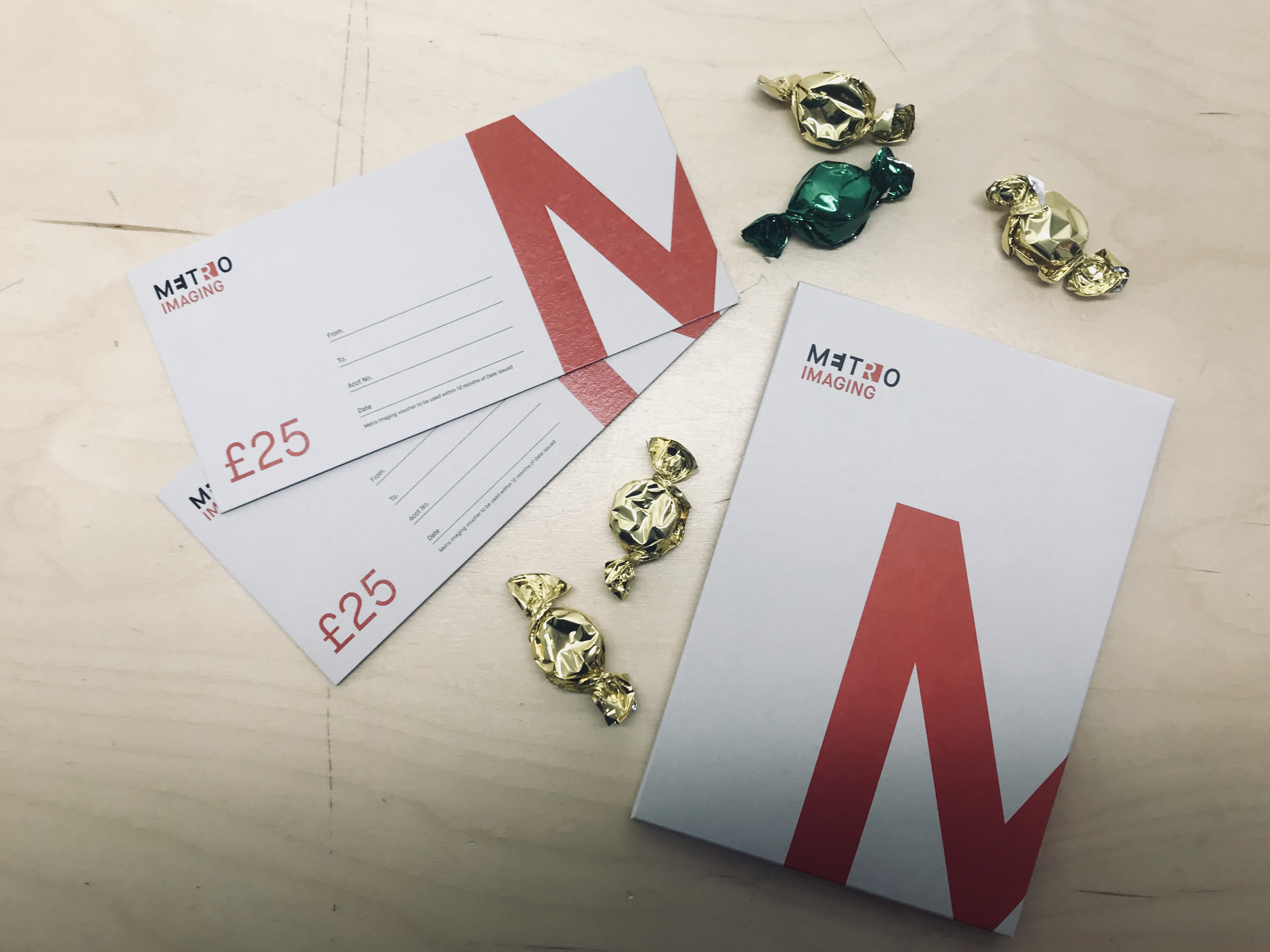 We've listed all our print, processing and framing deadlines below for you to use as a handy guide this Christmas.And for those of you last minute Christmas shoppers –don't worry,we have plenty of Metro Imaging Gift Vouchers and film stocked in our front of house right up until the 22nd December!  CHRISTMAS DEADLINE DATES […]