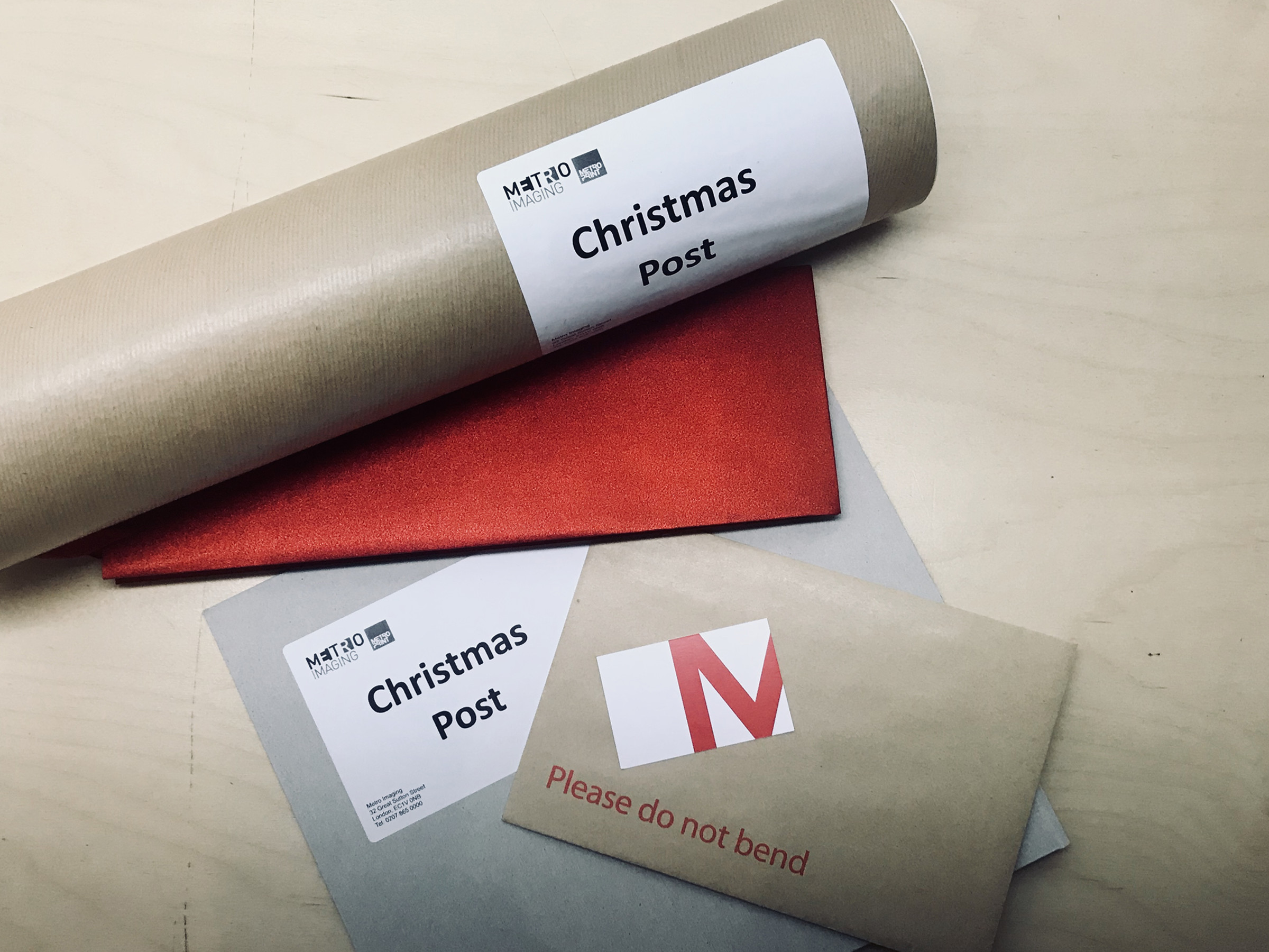 We've listed all our print, processing and framing deadlines below for you to use as a handy guide this Christmas. And for those of you last minute Christmas shoppers – don't worry, we have plenty of Metro Imaging Gift Vouchers and film stocked in our front of house right up until the 22nd December!    CHRISTMAS DEADLINE DATES […]