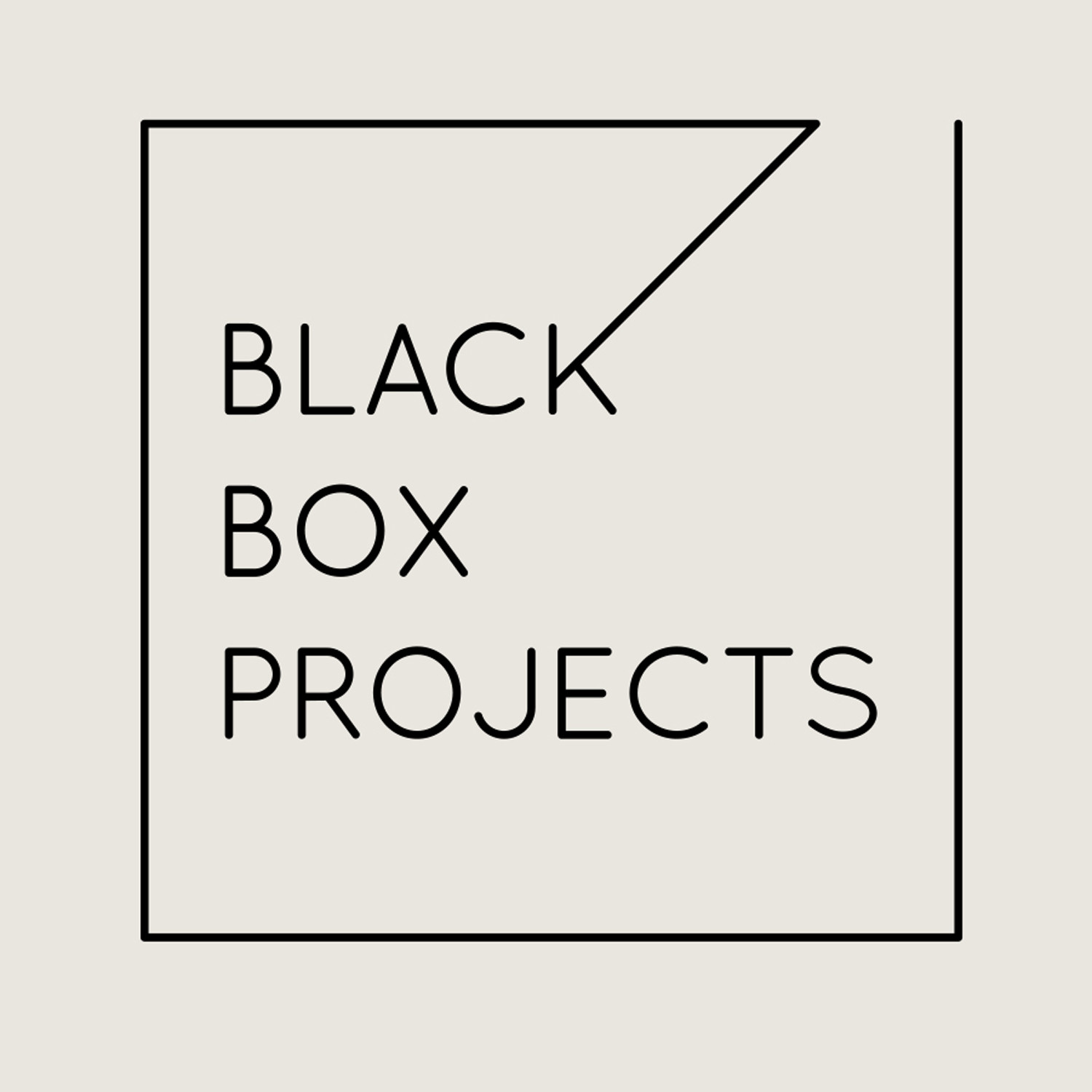 We are delighted to be involved with Black Box Projects, a new art gallery specialising in contemporary photography and art which is created using photographic materials. We have worked closely with their team and artists for their upcoming launch exhibition in Soho this March, producing a mix of bespoke frames, fine art Giclée prints and […]