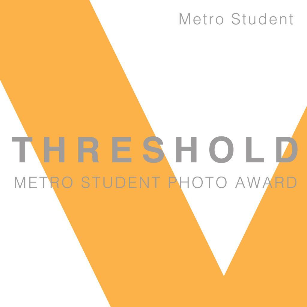 Metro Imaging is delighted to launch its student photo award – THRESHOLD.   Open to all students at any level, we invite entrants to submit one piece of work that they feel defines their practice to date via this open theme.   Submissions will be judged by a panel of industry influencers (details below) who will choose one overall […]
