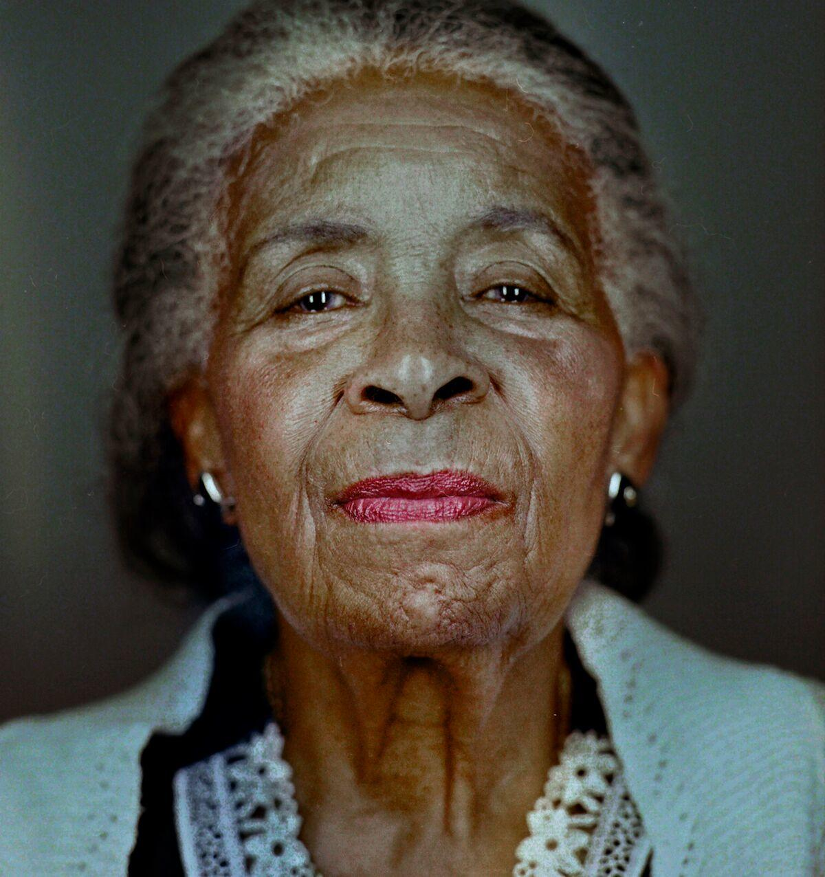 The opening of a new exhibition takes place later this month; Devotion – A Portrait of Loretta is the latest exhibition from photographer Franklyn Rodgers in which he pays homage to a figure sacred in his life: his mother, Loretta. Created over several years, the collection of images features Loretta and the circle of friends […]