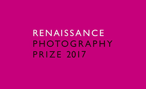 Official Print and Framing Partner for Renaissance Photography Prize from 2014 – 2017.