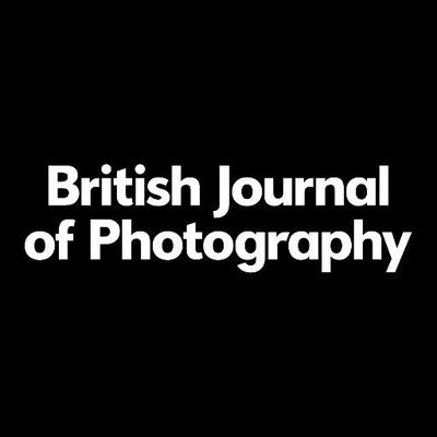 Official Print and Framing Partner for British Journal Of Photography's International Photography Award and Breakthrough Awards – 2017 & 2018
