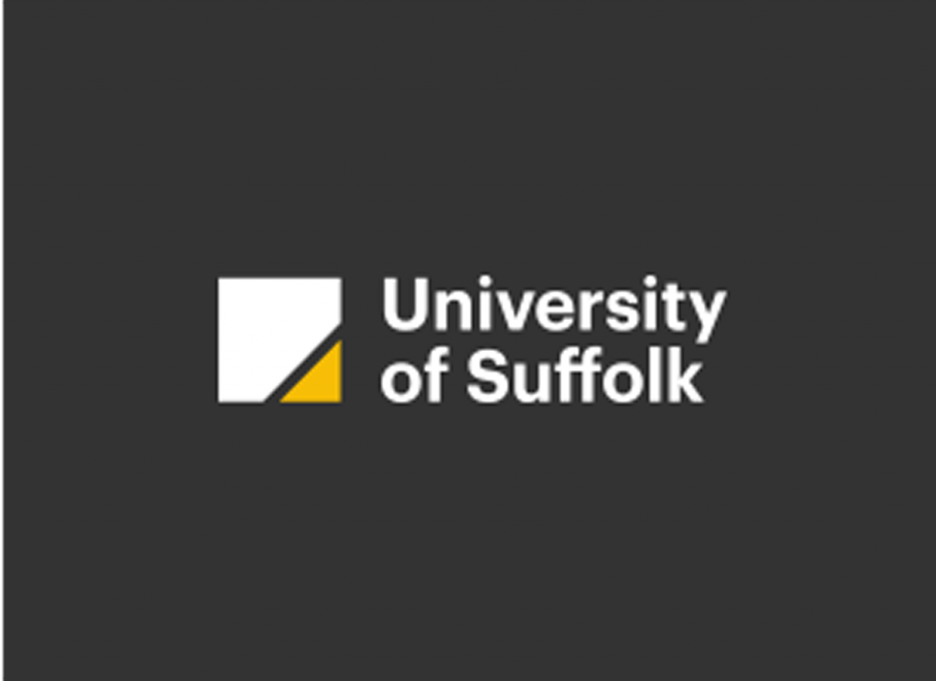 Tailored support and dedicated programmes for University of Suffolk students.
