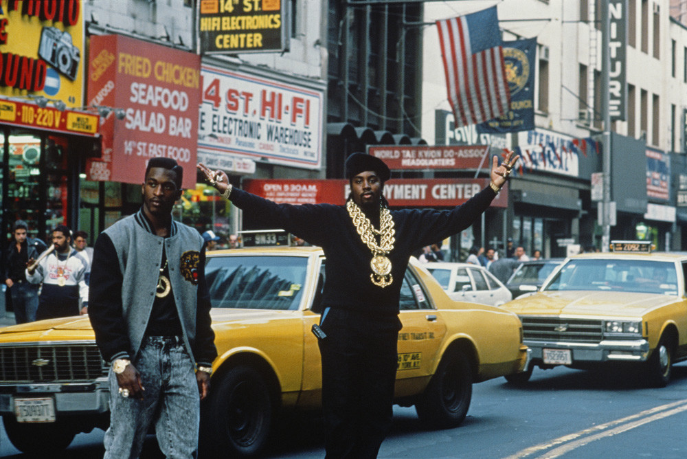 Getty Images Gallery announces Beat Positive, a new exhibition which will bring to life the dawn of hip-hop culture in a series of vibrant photographs available as fine art prints. The exhibition showcases iconic images from British photographers Janette Beckman and David Corio alongside never before seen material from the Michael Ochs, Right On! and […]