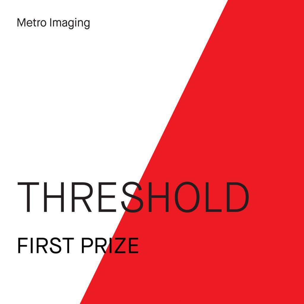 Metro interviewed Jamie Murray, MA student from the University of the West of England Bristol, and the THRESHOLD Student Photo Award Winner. Firstly congratulations on winning the THRESHOLD Student Photo Award, what does it mean to you to have won? Thank you! It means a lot to be selected for any award, but especially so […]