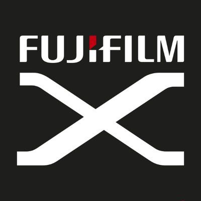 Partners with Fujifilm UK in production for exhibitions, collaborating in photography award and prizes, as well as photography workshops.