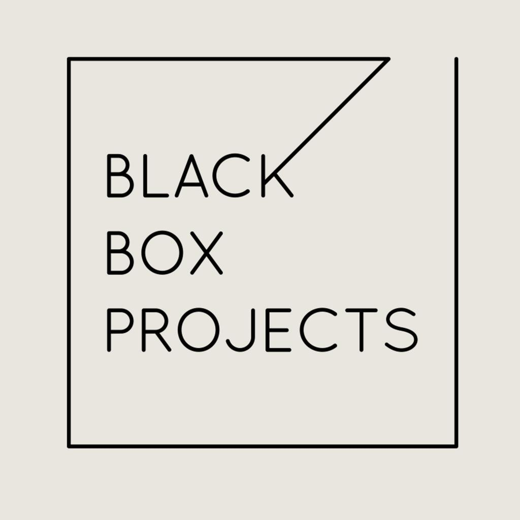 Involved with Black Box Projects, art gallery specialising in contemporary art which is created using photographic materials. Metro have worked closely with their team and artists producing a mix of bespoke frames, fine art Giclée prints and photographic vinyl for exhibitions.