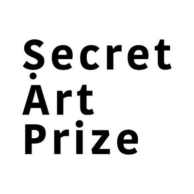 Metro is one of the sponsors of The Secret Art Prize, presented by Curious Duke Gallery. Award open to all urban and contemporary artists; welcoming disciplines of painting, sculpture, drawing, printmaking, and photography.