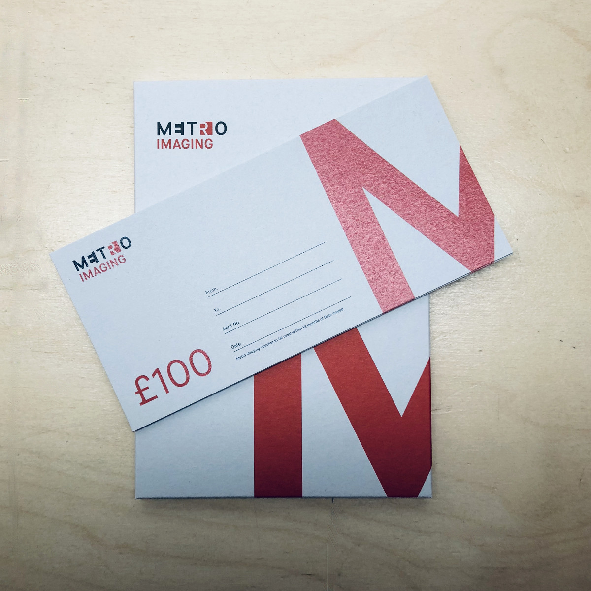 We've listed all our print, processing and framing deadlines below for you to use as a handy guide this Festive Season. And, for those of you last minute Christmas shoppers – don't worry, we have plenty of Metro Imaging Gift Vouchers and film stocked in our front of house right up until Friday 21st December   CHRISTMAS DEADLINE […]