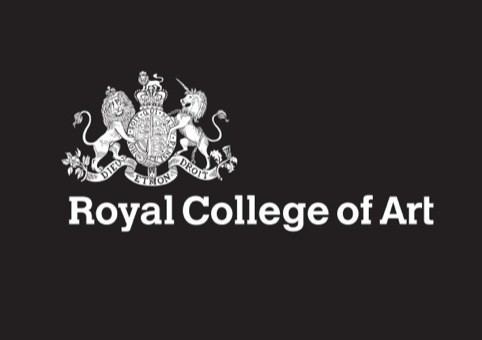 Supporting Royal College of Art students throughout dedicated programmes.