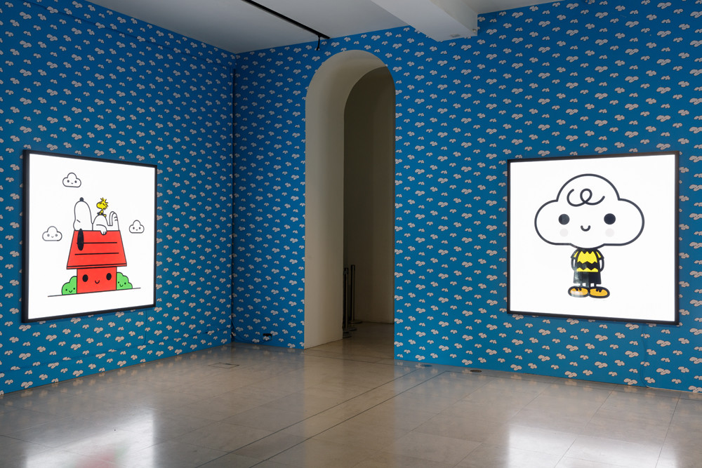 This autumn, Somerset House presents GOOD GRIEF, CHARLIE BROWN! Celebrating Snoopy and the Enduring Power of Peanuts, and Metro Imaging is proud to have taken part in the production of this show, printing a series of large Duratrans for lightboxes looking astonishing at the entrance of the exhibition room. GOOD GRIEF, CHARLIE BROWN! Celebrating Snoopy and the […]