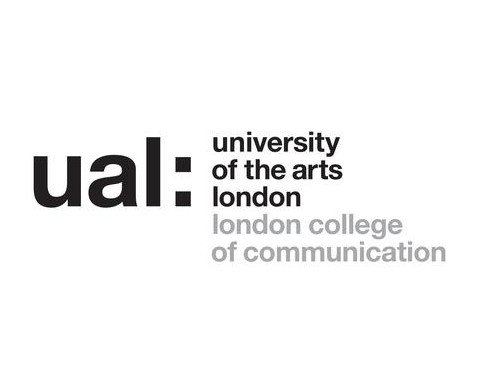 Tailored support to students from University of the Arts London – London College of Communication.