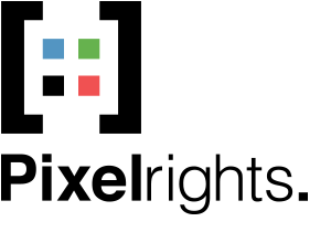 Partners with Pixel Rights, a platform for design and development of professional websites for photographers.