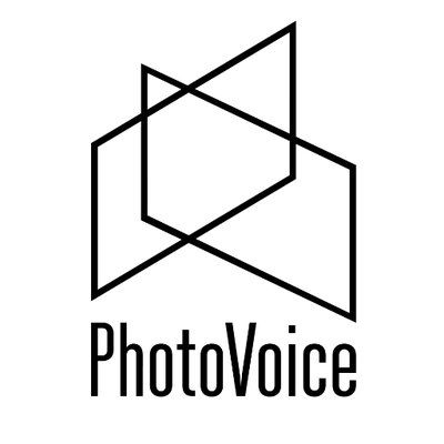 Supporting Partners of PhotoVoice, organisation promoting the ethical use of photography for positive social change, through delivering innovative participatory photography projects.