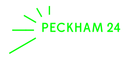 PECKHAM 24 is a short festival of contemporary photography that takes in Copeland Park and Bussey Building place during Photo London week. For its fourth year, the festival is expanding, with additional exhibition spaces and a weekend programme packed with live events. The not-for-profit festival was created with the aim of a vibrant weekend of […]