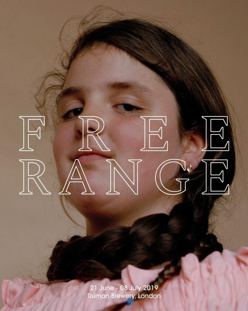 This month see the return of the highly anticipated FREE RANGE – showcasing throughout a three-week long exhibition a vast and diverse section of the UK's Photography and Visual Arts degree shows, representing the largest graduate showcase in Europe. Free Range, now in its 19th year, will display the work of over 800 art and photography […]