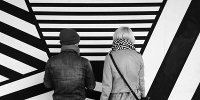 >Black & White Printing