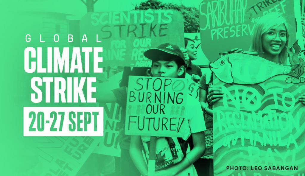 We are supporting the Global Climate Strike movement by expanding our eco-values and practises in-lab and laying out some more green incentives for all our clients. From packaging to delivery services, Metro Imaging will be running a green campaign from 20-27 September onwards in order to make a small contribution to the cause. So, with […]