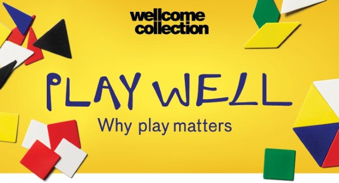 Why do we play? How important is it for all of us, young or old? What does it mean to play well? The Wellcome Collection brings an interactive and playful exhibition this autumn. Play Well examines the importance of play in childhood and the impactful role it has on both young and adults and across […]