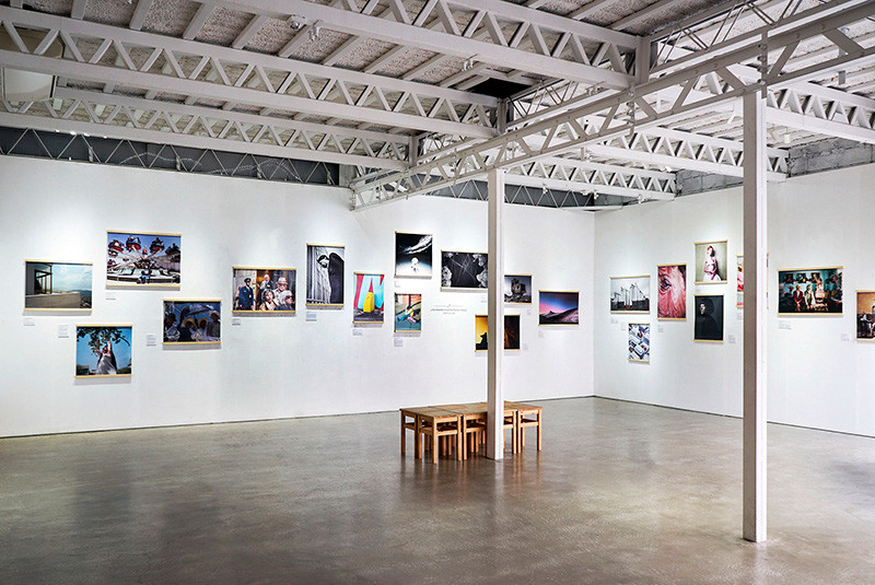 For six years Life Framer has been shining the spotlight on emerging photographers. They have a truly international membership with a regular programme of competitions, culminating in annual exhibitions in several countries. They attract a quality cohort of judges for their competitions and their Journal and feedback sessions also increases their ability to provide a […]