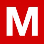 Metro Imaging Ltd.